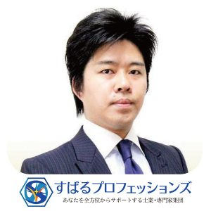 映像で見える化ディレクター 高橋満広(日本ダイレクトメディア株式会社)